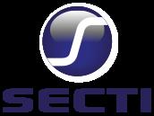 SECTI